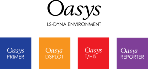 Oasys Suite version 15 now released! - LS-DYNA