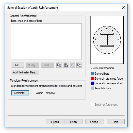 Windows 7 Oasys AdSec 8.4 Build 41 full