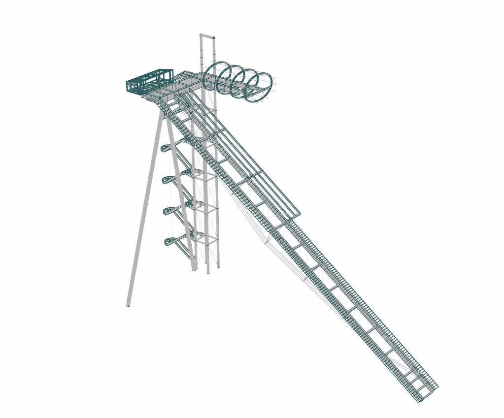 90eb92c5e2 Design and structural framework