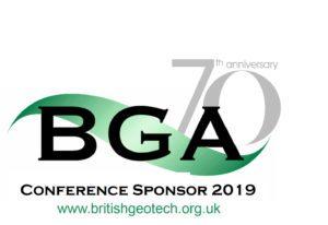 BGA Annual Conference 2019